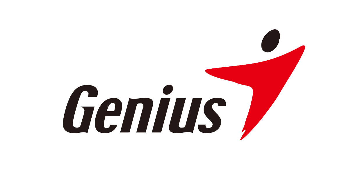 Genius product support eye 312.
