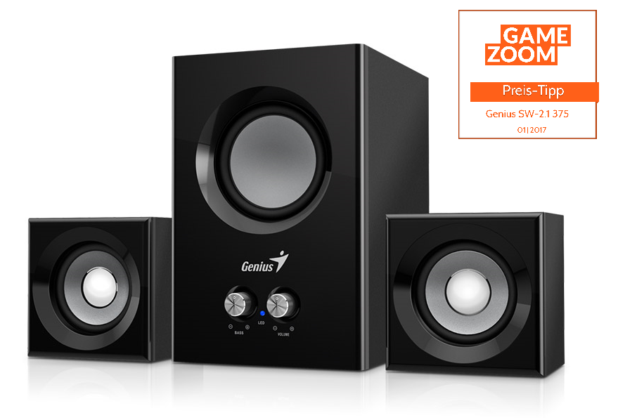 Zebronics 2. 1 speakers price in india.