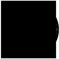 genius-btheadset-hs-930bt