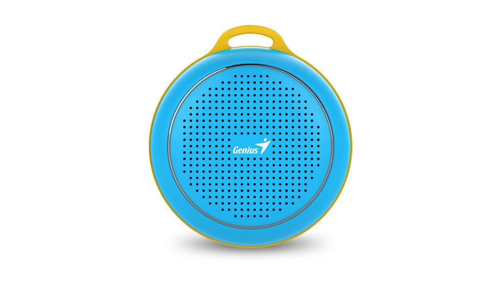 genius-btspeaker-sp-906bt