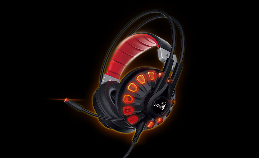 5140381b7a3 Genius HS-G680 – 7.1 surround gaming headset
