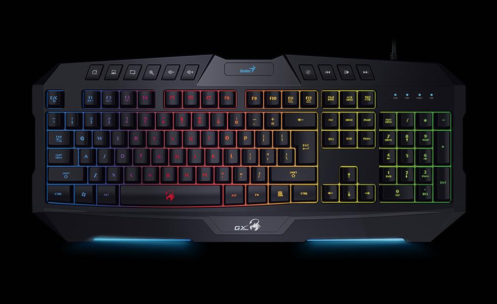 Скачать драйвера для клавиатуры юсб