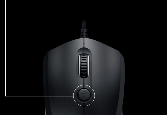 genius-gamingmice-m6-400