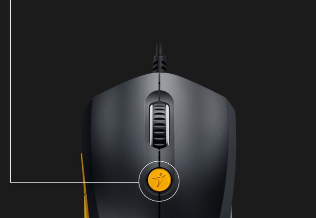 genius-gamingmice-m6-600