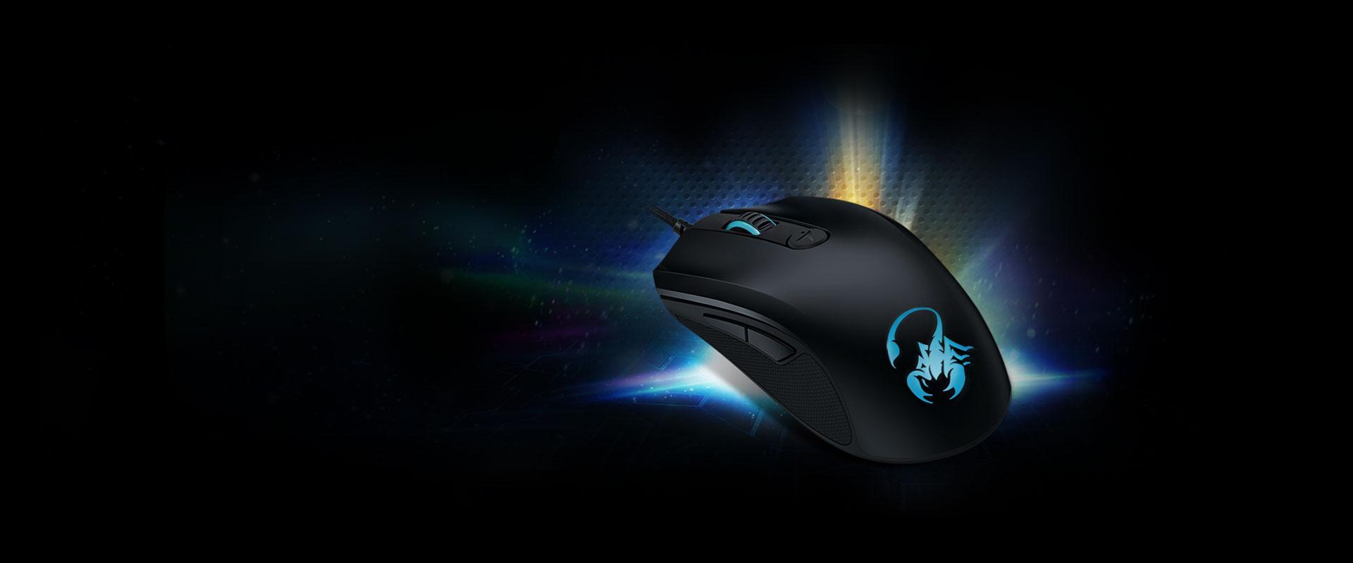 genius-gamingmice-m8-610