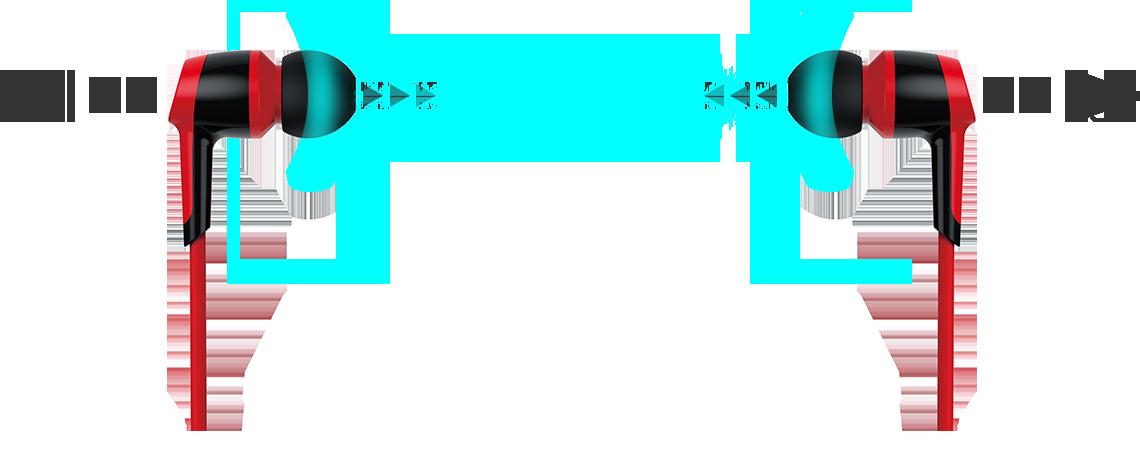 genius-headset-hs-m225