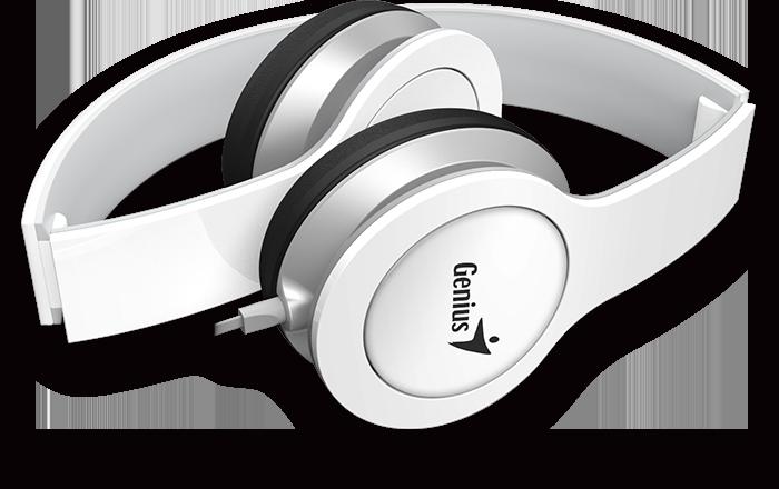 genius-headset-hs-m430