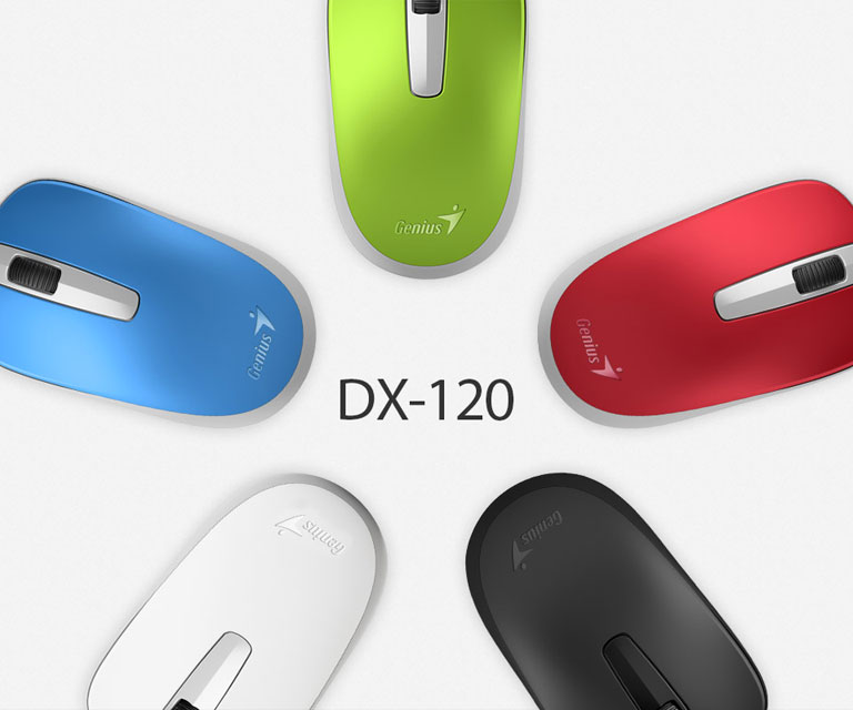 genius-mouse-dx-120
