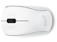 genius-mouse-nx-7000