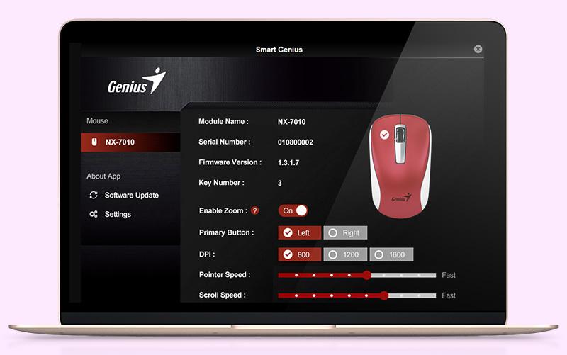 genius-mouse-nx-7010