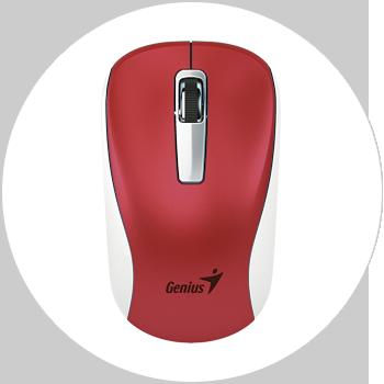 genius-mouse