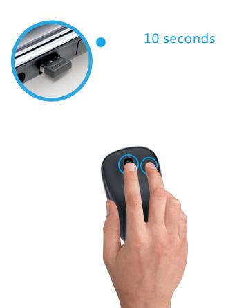 genius-mouse-nx-nx-7010