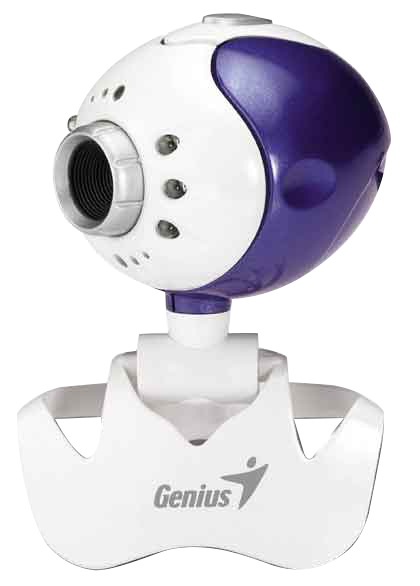 Genius product support videocam ge111.