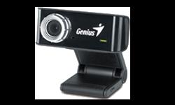 драйвер для веб камеры genius 310 скачать
