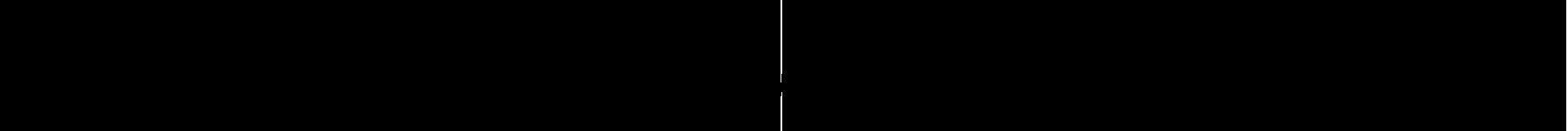 genius-speaker-sp-hf160