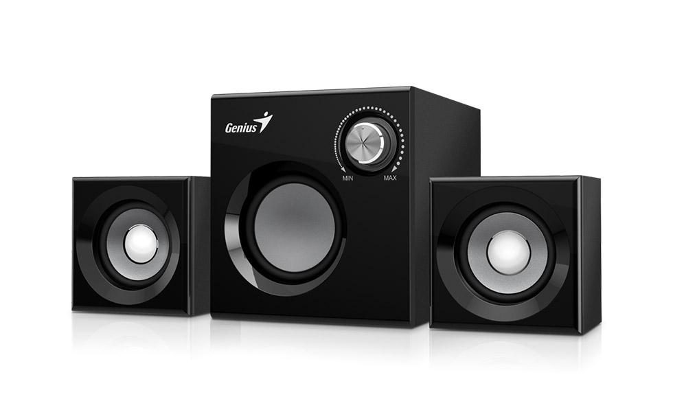 genius-speaker-sw-21-370