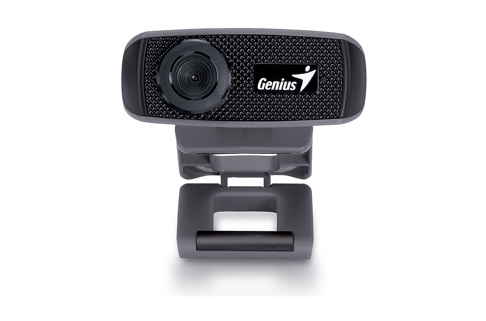 genius 720p hd desktop and laptop web face camera facecam 1000x
