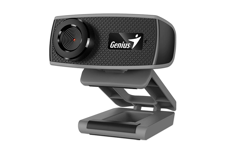Genius Camara Web 1000x